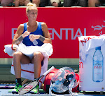 Polona Hercog - Prudential Hong Kong Tennis Open 2014 - DSC_3893.jpg
