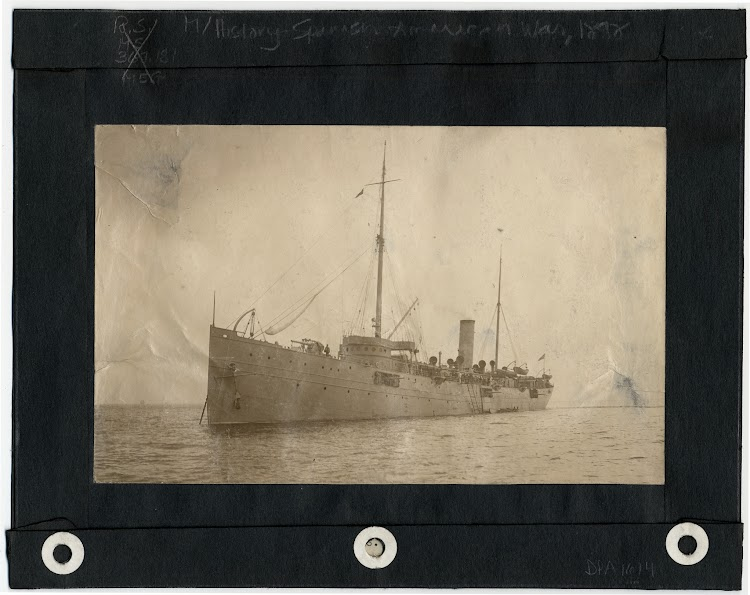 El crucero auxiliar YOSEMITE. Hayes Clarence M. DPA 1608JP2. Burton Historical Collection. Detroit Public Library.jpg