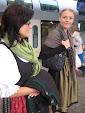 KORNMESSER BEIM OKTOBERFEST 2009 003.JPG