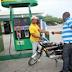 Combustible Suben entre RD$4.00 RD$2.00 por galón
