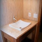 Chiaro Sticks Bath, NN Vanity 03.JPG