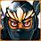 Proton Jon's profile photo