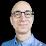 Grant Scheiner's profile photo