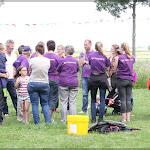 Dorpsfeest 2015-IMG_9014.jpg