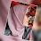 Ratna Ningtyastuti's profile photo