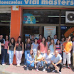 Curso Intensivo Vial Masters jun14 (7).jpg
