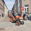 2016-06-27 Sint-Pietersfeesten Eine - 0105.JPG