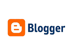 Publish with Blogger
