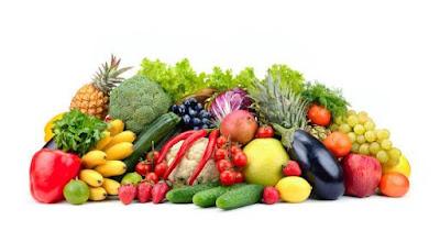 दुनिया के 5 सबसे महंगे फल   5 most expensive fruits in the world