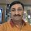 Atmaram Attuluri's profile photo