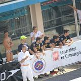 CampeonatoDeEspanaDeVeranoJuniorAbsoluto8Al12Julio2015Barcelona