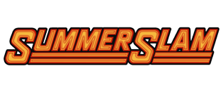 Watch SummerSlam 2015 PPV Stream Online Free