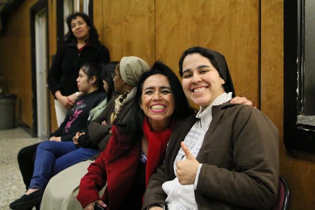 Adios Sister Maria Soledad - IMG_7865.JPG
