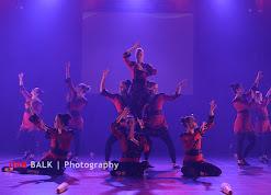 Han Balk Voorster dansdag 2015 avond-4533.jpg