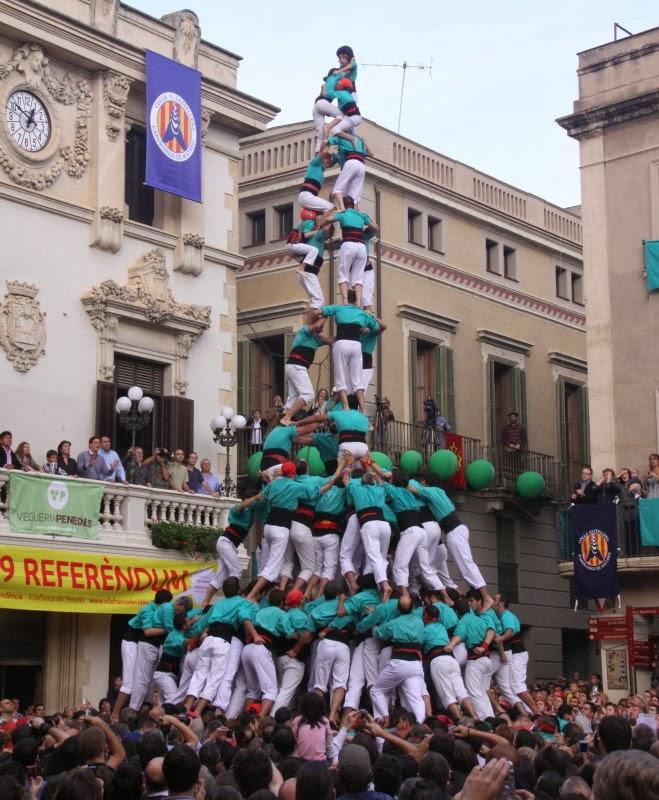 Actuació a Vilafranca 1-11-2009 - 20091101_295_i3d10fm_CdV_Vilafranca_Diada_Tots_Sants.JPG
