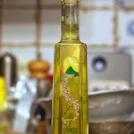 Limoncino di Sorrento Emmeci.jpg