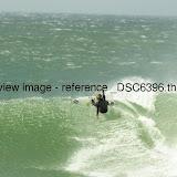 _DSC6396.thumb.jpg