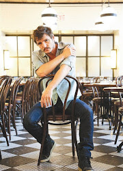Pedro Pascal Chile Actor
