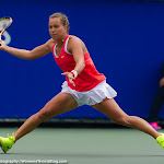 Barbora Strycova - 2015 Toray Pan Pacific Open -DSC_3138.jpg