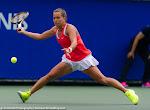 Barbora Strycova - 2015 Toray Pan Pacific Open -DSC_3138.jpg