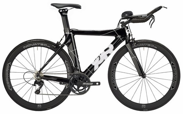 bicicletas triatlón larga distancia 2016 baratas