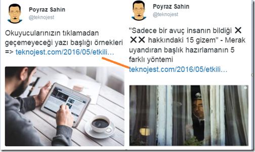 sosyal-medya-paylasim