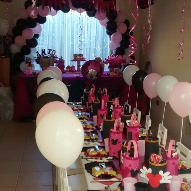 decoracion-nina35