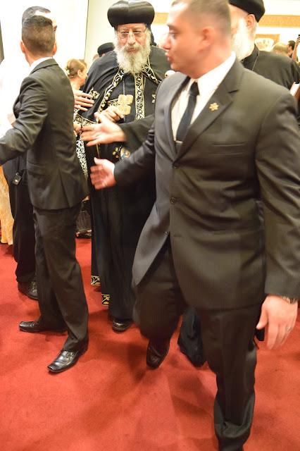 H.H Pope Tawadros II Visit (2nd Album) - DSC_0911%2B%25283%2529.JPG