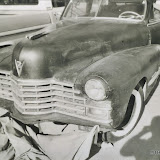 1946-47 Cadillac - 1946%2BCadillac%2Bbusiness%2Bcoupe%2Barmy-2.jpg