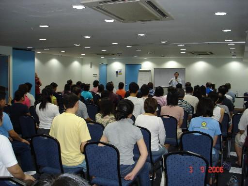 Class - QiGong class 2 - QiGong02.JPG