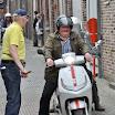 2016-06-27 Sint-Pietersfeesten Eine - 0269.JPG