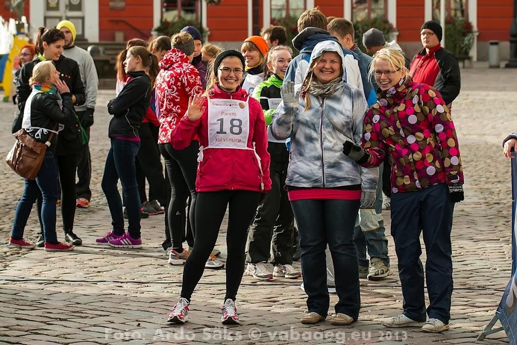 2013.10.19 Kaadreid Tartu Sügispäevadest 2013 - AS20131019TSP_005S.jpg