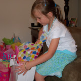 Corinas Birthday Party 2011 - 100_6898.JPG