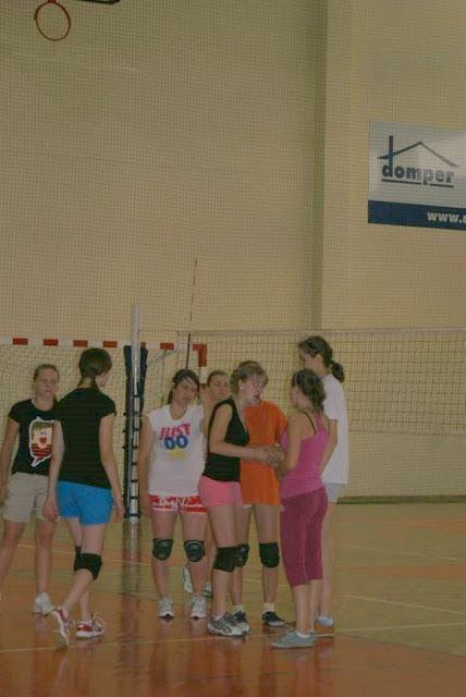 Dzien Dziecka i Sportu - DSC00897_1.JPG