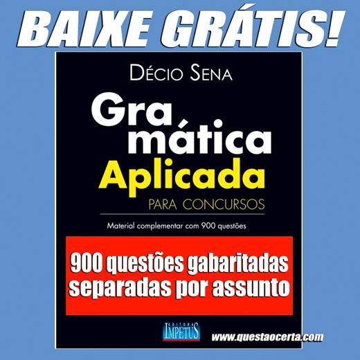 900-questes-gramtica-aplicada-para-concursos-dcio-sena-1-638