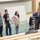 fotografia%2Breportazowa%2Bkonferencji%2B%252832%2529 Fotografia reportażowa konferencji Rzeszów