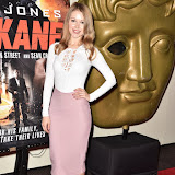 OIC - ENTSIMAGES.COM - Sarah Marks at the  Kill Kane - gala film screening & afterparty in London 21st January 2016 Photo Mobis Photos/OIC 0203 174 1069
