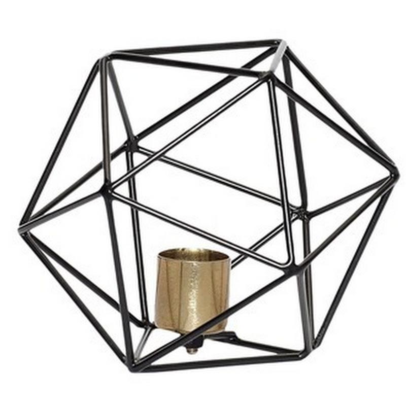 Διαγωνισμός συνεργασίας Design Is This - Μελιτζόλιθος