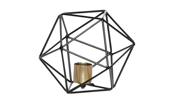 small_metal_lantern_black_brass_hubsch_1_