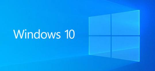 Hướng dẫn kích hoạt bản quyền Windows 10 đơn giản nhất