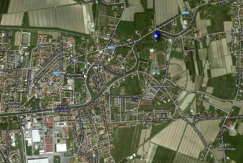 Cartina 2
