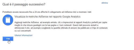 configurazione-adsense-analytics