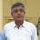 Chinmoy Duttagupta's profile photo