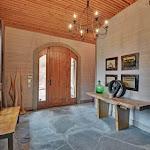 5340 Brandon Mill Lakemont GA-large-002-11-Foyer-1500x938-72dpi.jpg