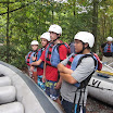 2012 Whitewater Rafting - IMG_6041.JPG