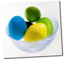 ester-eggs-2345859_640