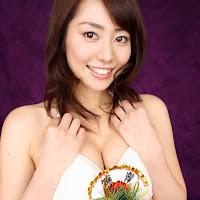 Bomb.TV 2007-01 Channel B - Tani Momoko & Inase Miki BombTV-xti027.jpg