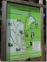 Mapa-do-Parque-do-Caracol