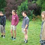 Kamp jongens Velzeke 09 - deel 3 - DSC04420.JPG