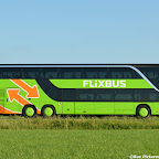 Besseling and Flixbus Setra S431DT (56).jpg
